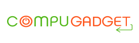 CompuGadget
