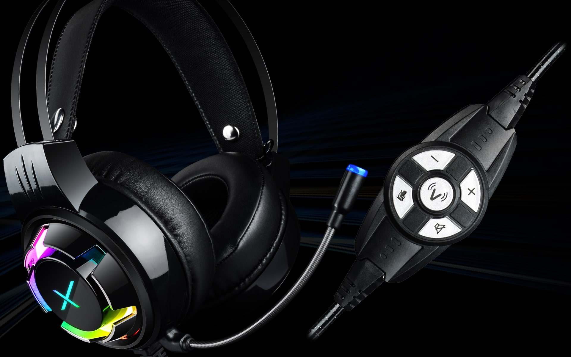 headset-2
