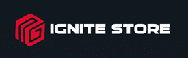 Ignite Store